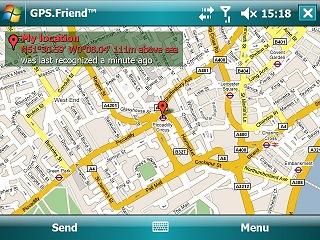 http://www.jgui.net/gpsfriend/Image111x.jpg